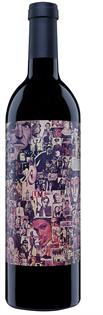 Orin Swift Abstract 750ml